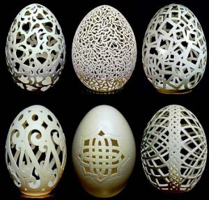 egg-carving-4-300x287