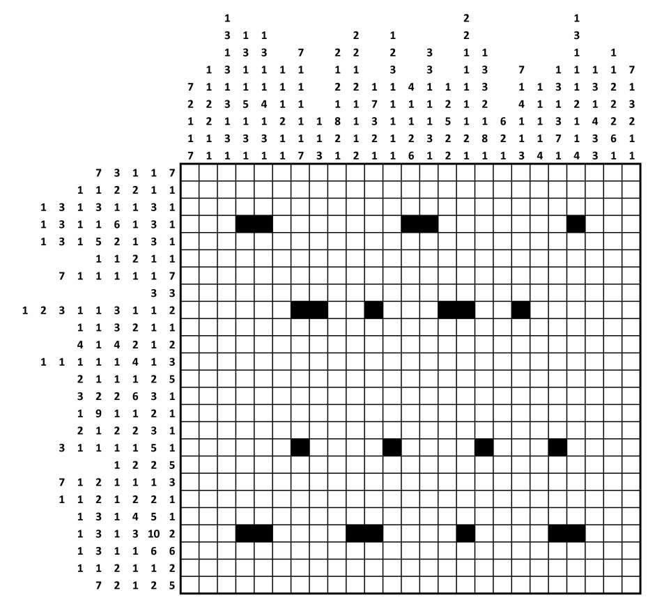 grid-shading-puzzle