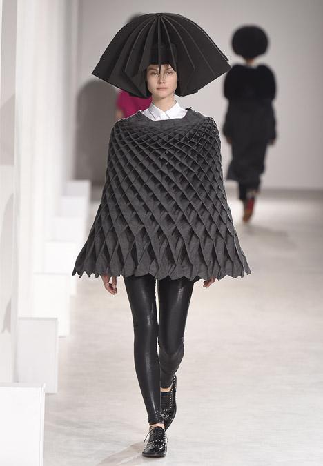 junya-watanabe-aw15_paris-fashion-week_dezeen_468_11