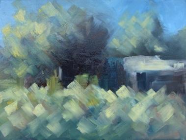 landscape2-2015-oil-on-canvas-40x30cm