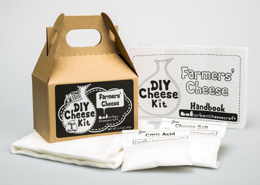 mini-kit-urban-cheese-craft-diy