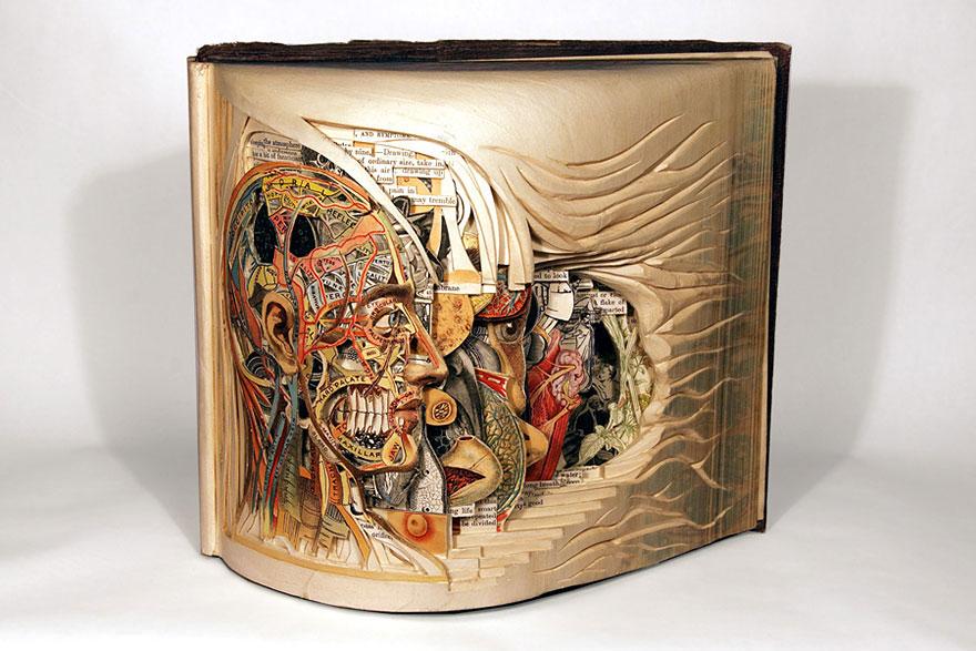 paper-book-sculpture-art-brian-dettmer-2__880