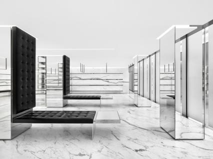 saint-laurent-largest-flagship-store-tokyo-02