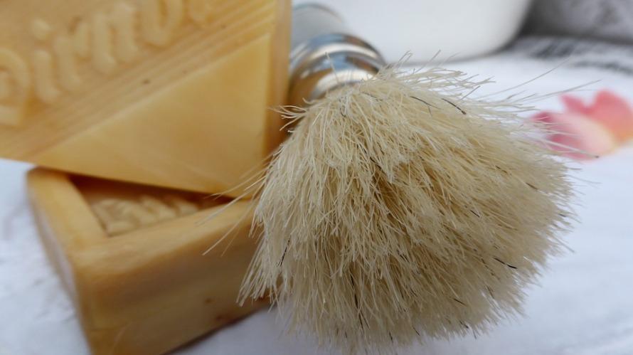 shaving-brush-498215_960_720