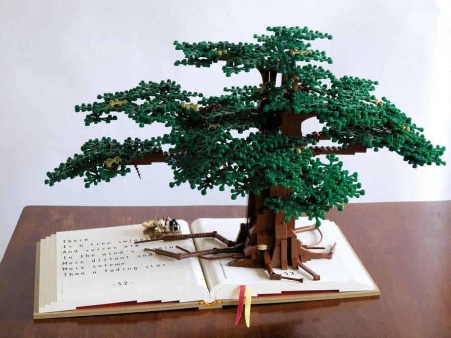 08-lego-readingdreams-barbarawerth.png.990x0_q80_crop-smart