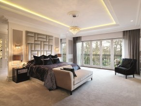 2FD073B000000578-3385399-The_master_bedroom_in_the_Surrey_home_has_a_luxurious_feel_with_-a-29_1452028575610