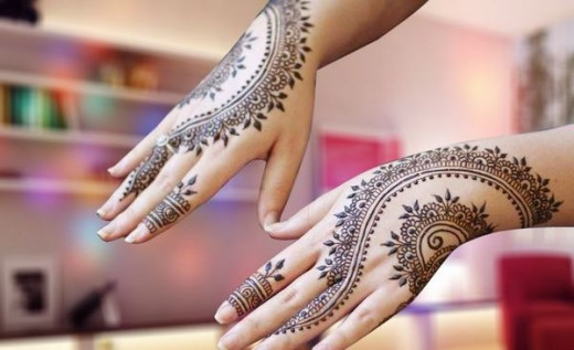 Awesome-Mehndi-Design-Trend-for-Party-520x317
