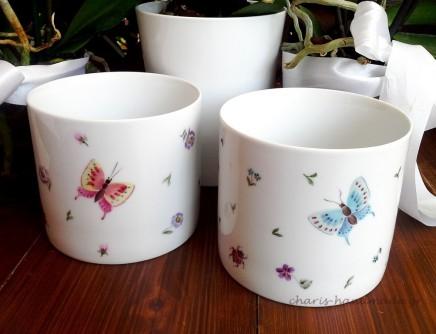 charis-handmade-porcelain-painting-ζωγραφική-σε-πορσελάνη-wedding-gift-γάμος027