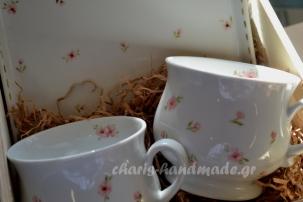 charis-handmade-wedding-gift-δώρο-γάμου-15064