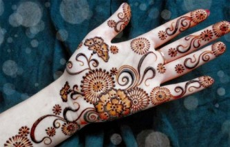 Fantastic-Free-Indian-Mehandi-Designs-520x333