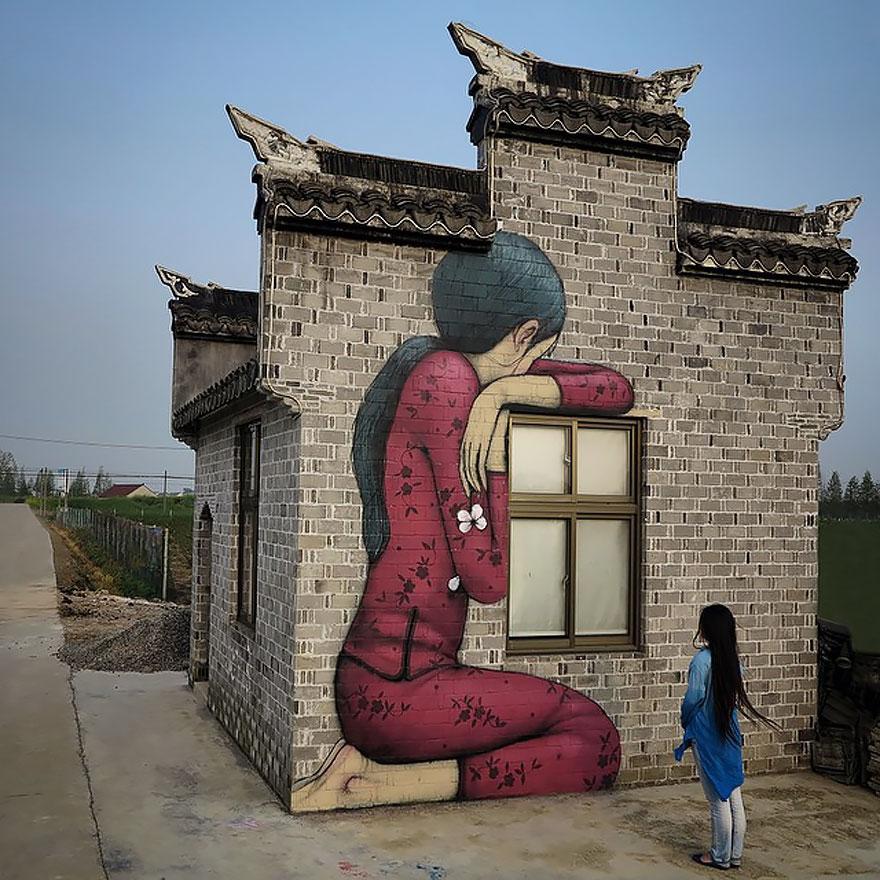 julien-malland-street-art-10
