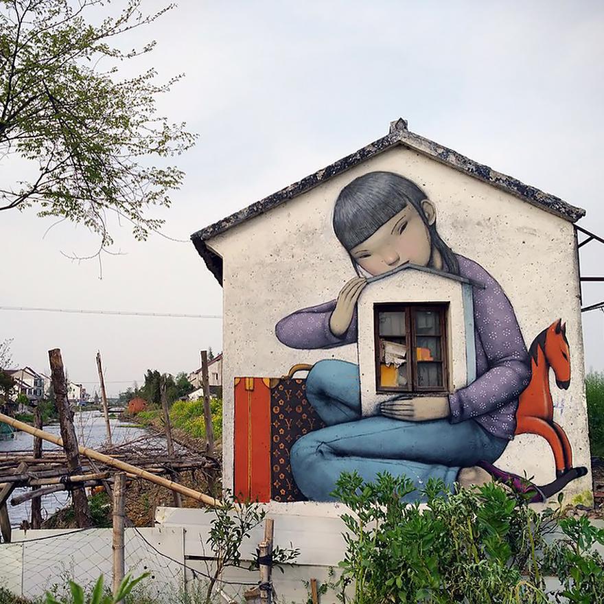 julien-malland-street-art-3