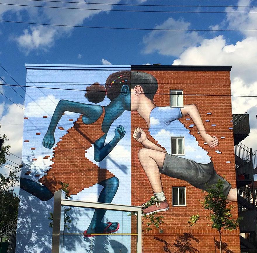 julien-malland-street-art-4