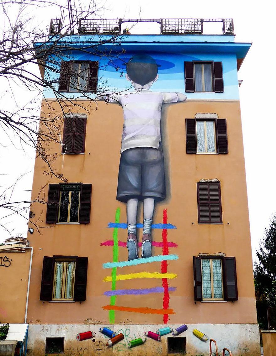 julien-malland-street-art-5