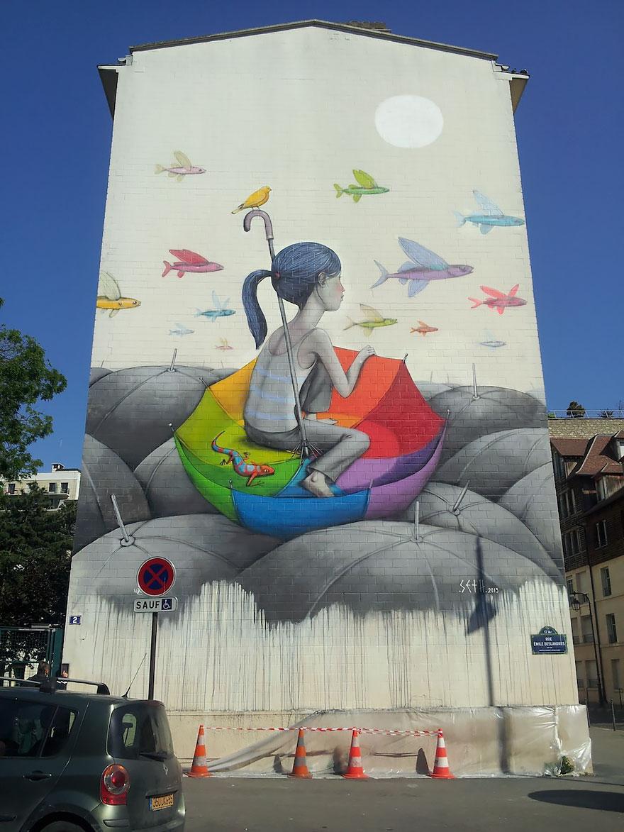 julien-malland-street-art-6
