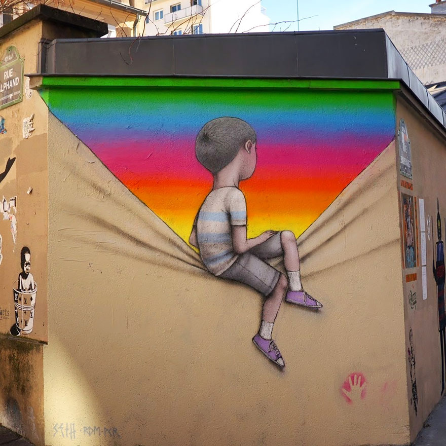 julien-malland-street-art-9