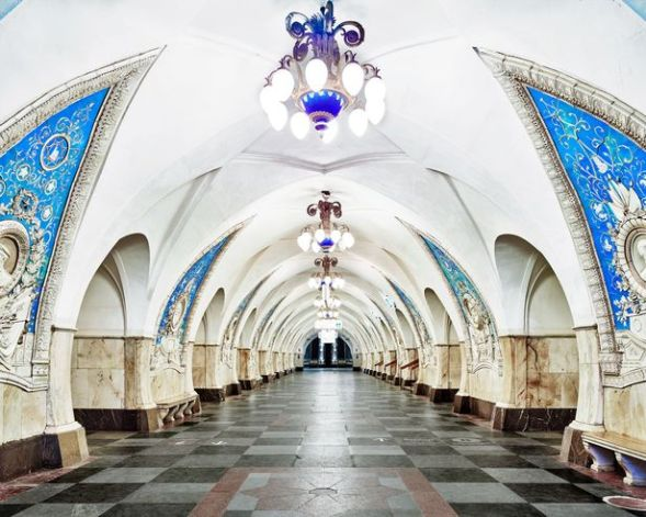 Moscow-Underground-stations (1)