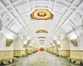 Moscow-Underground-stations (2)