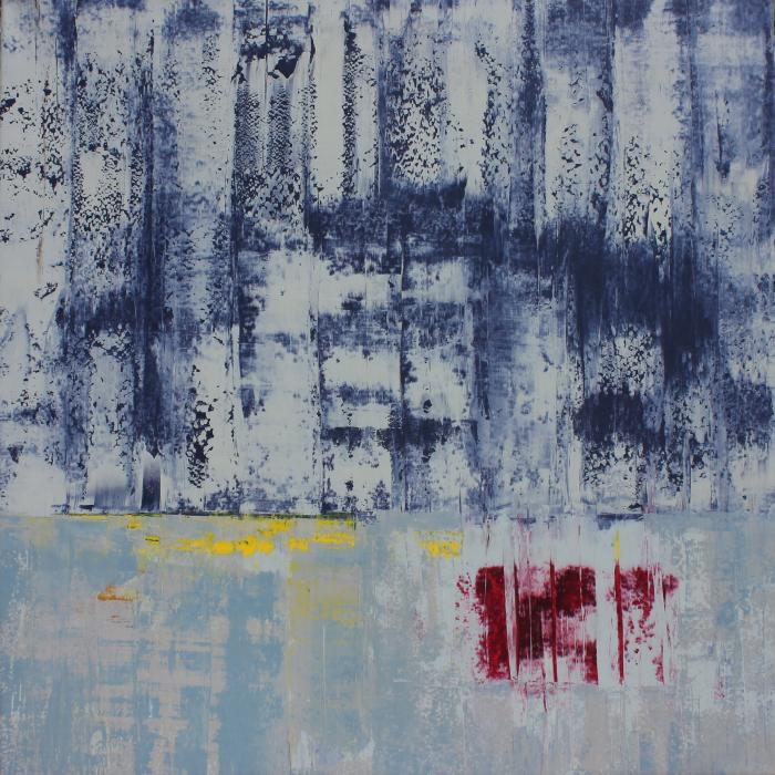 27-118x119cm-oil-on-canvas
