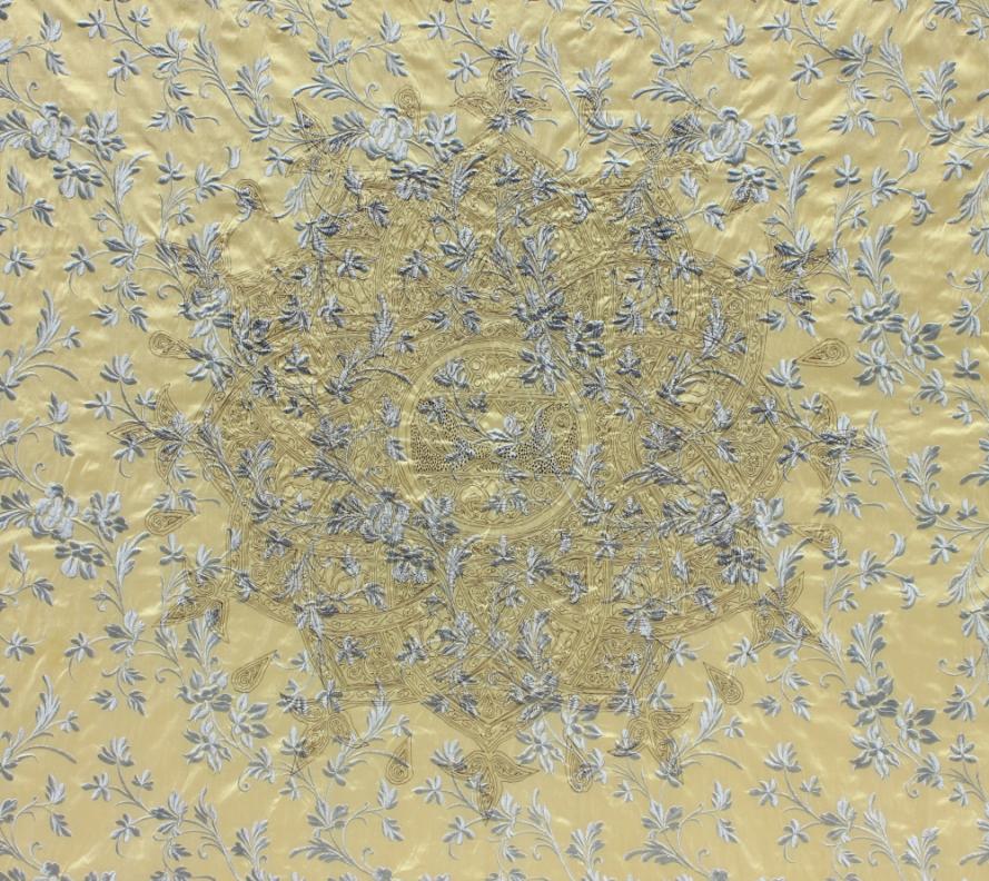 42-cebaceadcebdcf84ceb7cebcceb1-110x130cm-detail