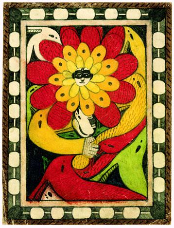 Adolf_Wölfli_Skt-Adolf-Thron_-Flühe-Blume