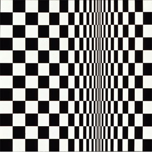 movement-in-squares