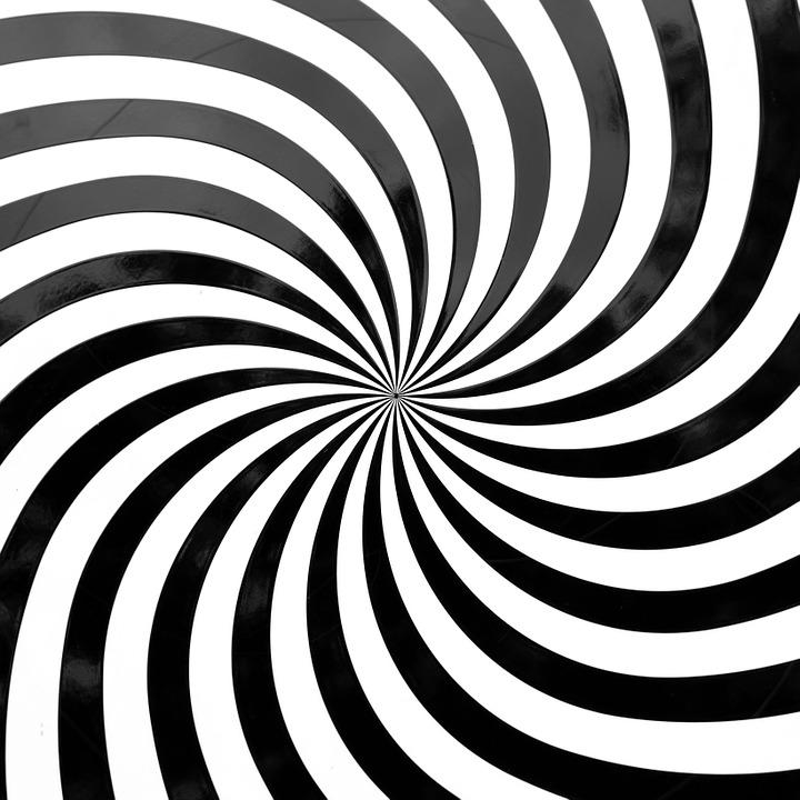 optical-deception-813730_960_720